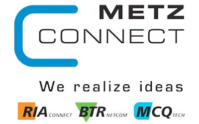 metz_connect
