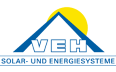 veh-solar
